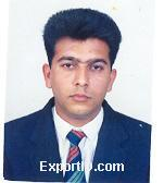 arshad ExportID member