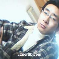 William.lee ExportID member