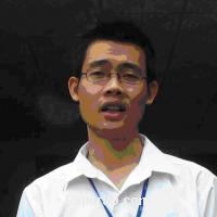Andy Chen ExportID member