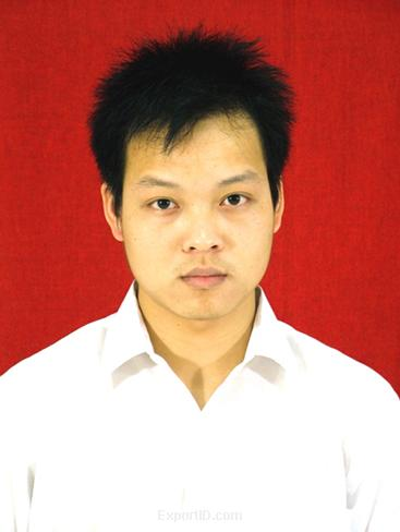 William Hu ExportID member