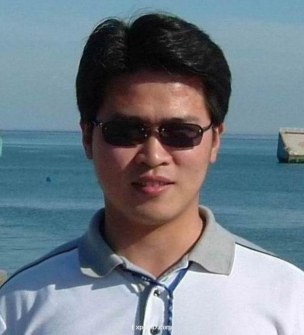 henry huang ExportID member