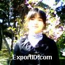 Lily ExportID member