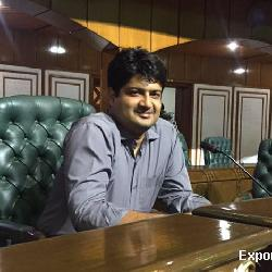 Leather Inn Pakistan ExportID member