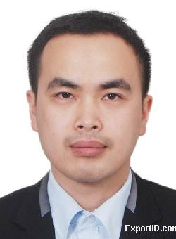 chenliang ExportID member
